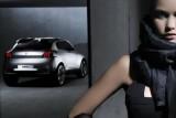 Conceptul Peugeot HR1 debuteaza la Paris31514