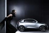 Conceptul Peugeot HR1 debuteaza la Paris31516