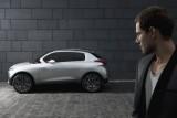 Conceptul Peugeot HR1 debuteaza la Paris31517
