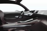 Conceptul Peugeot HR1 debuteaza la Paris31521
