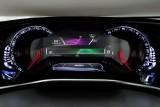 Conceptul Peugeot HR1 debuteaza la Paris31524