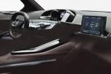 Conceptul Peugeot HR1 debuteaza la Paris31525