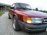 Istoria Saab – jumatate de secol31499
