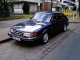 Istoria Saab – jumatate de secol31500