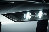 OFICIAL: Iata noul concept Audi Quattro!31476