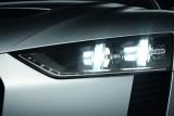 OFICIAL: Iata noul concept Audi Quattro!31477