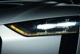 OFICIAL: Iata noul concept Audi Quattro!31478