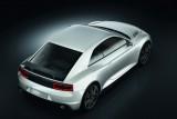 OFICIAL: Iata noul concept Audi Quattro!31483