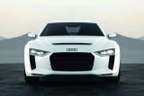 OFICIAL: Iata noul concept Audi Quattro!31487