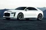OFICIAL: Iata noul concept Audi Quattro!31489