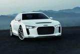 OFICIAL: Iata noul concept Audi Quattro!31490