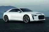 OFICIAL: Iata noul concept Audi Quattro!31491