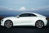 OFICIAL: Iata noul concept Audi Quattro!31492