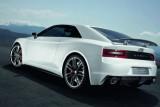 OFICIAL: Iata noul concept Audi Quattro!31493