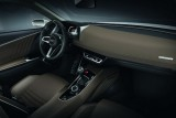 OFICIAL: Iata noul concept Audi Quattro!31494