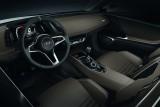 OFICIAL: Iata noul concept Audi Quattro!31495