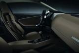 OFICIAL: Iata noul concept Audi Quattro!31496