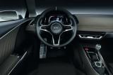OFICIAL: Iata noul concept Audi Quattro!31497