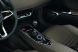 OFICIAL: Iata noul concept Audi Quattro!31498