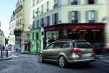 OFICIAL: Volkswagen prezinta noul Passat31446