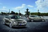OFICIAL: Volkswagen prezinta noul Passat31447