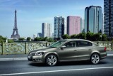 OFICIAL: Volkswagen prezinta noul Passat31448