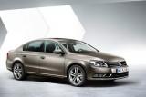 OFICIAL: Volkswagen prezinta noul Passat31449