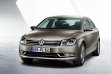 OFICIAL: Volkswagen prezinta noul Passat31450