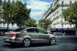 OFICIAL: Volkswagen prezinta noul Passat31452