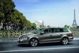 OFICIAL: Volkswagen prezinta noul Passat31453