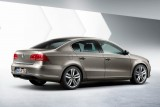 OFICIAL: Volkswagen prezinta noul Passat31454