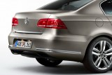 OFICIAL: Volkswagen prezinta noul Passat31455