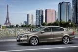 OFICIAL: Volkswagen prezinta noul Passat31456