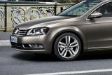 OFICIAL: Volkswagen prezinta noul Passat31457