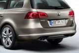OFICIAL: Volkswagen prezinta noul Passat31458