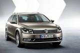 OFICIAL: Volkswagen prezinta noul Passat31459