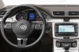 OFICIAL: Volkswagen prezinta noul Passat31460