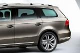 OFICIAL: Volkswagen prezinta noul Passat31461