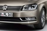 OFICIAL: Volkswagen prezinta noul Passat31462