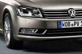 OFICIAL: Volkswagen prezinta noul Passat31463