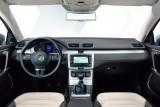OFICIAL: Volkswagen prezinta noul Passat31465