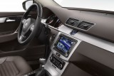 OFICIAL: Volkswagen prezinta noul Passat31466