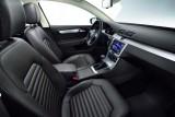 OFICIAL: Volkswagen prezinta noul Passat31467