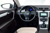 OFICIAL: Volkswagen prezinta noul Passat31468