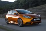 OFICIAL: Noul Ford Focus ST se prezinta!31414