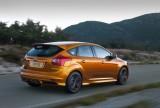 OFICIAL: Noul Ford Focus ST se prezinta!31416
