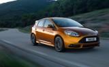 OFICIAL: Noul Ford Focus ST se prezinta!31417