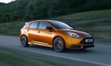 OFICIAL: Noul Ford Focus ST se prezinta!31419