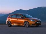 OFICIAL: Noul Ford Focus ST se prezinta!31420