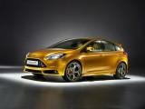 OFICIAL: Noul Ford Focus ST se prezinta!31424